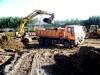 Rozbudowa zakładu ZUOK Rudno